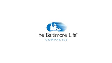 The Baltimore Life Companies